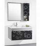 Мебель в ванную Sansa S048B