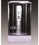 Гидробокс AquaStream Classic 125 HB 120x85 см