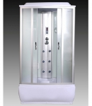 Гидробокс AquaStream Classic 125 HW 120x85 см