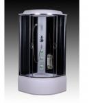 Гидробокс SWD-239.1 100x100