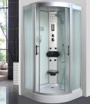 Гидробокс AquaStream Comfort 99 LW 90x90