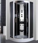 Гидробокс AquaStream Comfort 110 LB 100x100