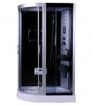 Гидробокс AquaStream Comfort 138 LB R(правосторонний)