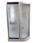 Гидробокс AquaStream Comfort 138 LW L(левосторонний)