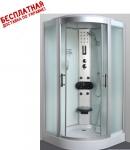 Гидробокс GM-4407 100x100