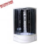 Гидробокс GM-6420 110x110