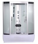 Гидробокс AquaStream Comfort 158 HW