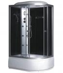 Гидробокс Fabio TMS-886 120x80 L (левосторонний)
