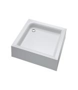 Душевой поддон Imprese IMEC-920 (для SYNTEZA квадратный 90х90)