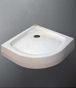 Душевой поддон Koller pool EF93 90x90
