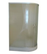 Душевая кабина AquaStream Simple 128 LL 120х80