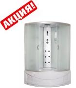 Гидробокс GM-3420 110x110