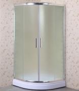 Душевая кабина Serena Elegance SE-50150
